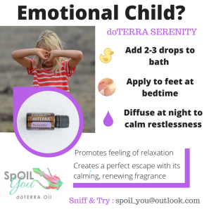 emotionalchild_sniffandtryadvert