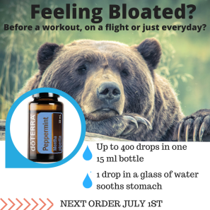 feelingbloated_doterra